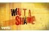 ローリング・ストーンズ「What A Shame」の新規制作リリックビデオ公開