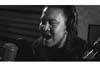 モンゴルのメタルバンドThe HUと『スター・ウォーズ 』のゲームがコラボ 架空の言語で歌う新曲のMV公開