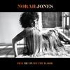 ノラ・ジョーンズ 米Amazon Musicのライヴストリーミング企画で演奏 7月10日深夜26時〜