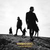 マンドゥ・ディアオが新アルバム『I solnedgången』を5月発売、1曲試聴可