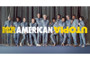 デヴィッド・バーンによるブロードウェイショー<American Utopia> インタラクティブなウェブページ登場
