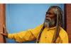 ジャマイカのレゲエ・シンガー、ボブ・アンディが死去