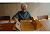 坂本龍一2019年の集大成アナログ盤ボックスセット 本人によるボックス開封映像公開