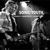 ソニック・ユースの公式Bandcampページ 新たなライヴアルバム7作公開
