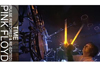 ピンク・フロイド『P.U.L.S.E.』レストア&リ・エディット版から「Time」のライヴ映像公開