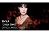 エンヤ 「Only Time」のミュージックビデオを4Kリマスター化