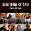 イタリアのロック/メタルミュージシャンが集結したプロジェクト#UNITEDWESTAND、チャリティ曲のMV公開