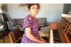 ノラ・ジョーンズ 自宅で撮影した新たなパフォーマンス映像17分公開