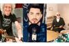 「クイーン+アダム・ランバート、ノラ・ジョーンズ、ホイットニー・ヒューストン」特集 『ベストヒット USA』6月5日深夜放送