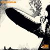 レッド・ツェッペリンのデビュー・アルバム、当時の映像や写真をフィーチャーしたビジュアル付き公式オーディオ公開
