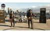モーターヘッド、ミュージックビデオやライヴからの画像をZoom背景用に無料提供