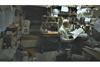 ちばてつやのドキュメンタリー『ノーナレ「屋根裏のちばてつや」』 NHK総合で6月1日放送