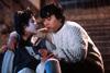 大林宣彦監督 尾道三部作の最終作『さびしんぼう』 BS12 トゥエルビで6月20日放送
