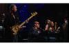 <ロックの殿堂>25周年コンサートからスティーヴィー・ワンダーのパフォーマンス映像公開 スティングらと共演