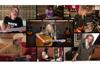 シェリル・クロウ 「Hard To Make A Stand」のヴァーチャル・セッション映像公開