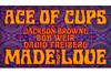 ジャクソン・ブラウン/ボブ・ウェア/デヴィッド・フライバーグ参加 エース・オブ・カップスが新曲のMV公開
