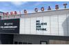 新木場STUDIO COAST、クラウドファンディングサイトにて経営支援プロジェクトを6月3日より開始