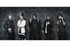 BUCK-TICK 新曲「MOONLIGHT ESCAPE」のミュージックビデオ公開