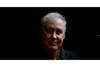 ブルース・ホーンズビー、レオン・ラッセルとの共作曲「Anything Can Happen」の新ヴァージョン公開