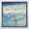 ジョー・ボナマッサ 1stソロアルバム『A New Day Yesterday』の改訂版が全曲リスニング可