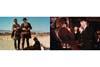 【追悼エンニオ・モリコーネ】 映画『夕陽のガンマン』 BSテレ東で7月15日放送