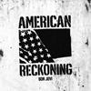 ボン・ジョヴィ 新シングル「American Reckoning」のリリックビデオ公開