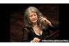 今世紀最高のピアニストの素顔に迫る音楽ドキュメンタリー『アルゲリッチ 私こそ、音楽!』 NHK BSプレミアムで8月16日放送