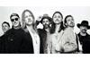 オールマン・ベッツ・バンド 最新シングル「Pale Horse Rider」のミュージックビデオ公開