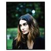 オジー・オズボーンの娘エイミーによるプロジェクトARO デビューアルバム発売 新曲1曲試聴可