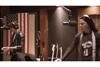 ヘイルストーム、エイミー・リー(エヴァネッセンス)が参加した「Break In」新版のMV公開