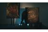 The Weeknd、Juice WRLDとのコラボ新曲「Smile」発表 リリックビデオ公開