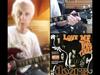 ザ・ドアーズのロビー・クリーガー、「Love Me Two Times」のギターレッスン映像公開