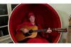 トラヴィス 「Sing」のミュージックビデオ(アイソレーション版)公開