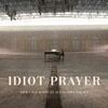 ニック・ケイヴの映像作品『Idiot Prayer : Nick Cave Alone at Alexandra Palace』日本配信決定