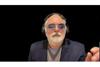 イーグルス楽曲の作者ジャック・テンプチン 最新シングル「Gingerbread Man」のMV公開中