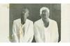アヴァランチーズ、リオン・ブリッジズをフィーチャーした新曲「Interstellar Love」公開
