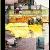 ブライアン・イーノ初のサウンドトラック・コレクション・アルバムから「Prophecy Theme」公開 『デューン/砂の惑星』楽曲
