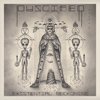 Puscifer / Existential Reckoning