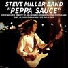 スティーヴ・ミラー・バンド、ジミヘンが亡くなった日にライヴ録音したトリビュート演奏音源公開
