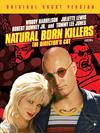 映画『ナチュラル・ボーン・キラーズ』 BS12で10月31日放送