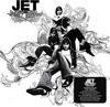 ジェット『Get Born』 2CD+DVDデラックス・エクスパンデッド・エディション発売