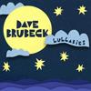 デイヴ・ブルーベック最後のソロ・アルバム『Lullabies』発売 MVあり