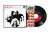 Led Zeppelin / Immigrant Song [vinyl single/Japanese version]