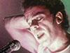 イアン・デューリー&ザ・ブロックヘッズ「Hit Me with Your Rhythm Stick」のミニ・ドキュメンタリー映像公開