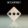 Paul McCartney / McCartney III