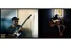 レイジ・アゲインスト・ザ・マシーン+MC5+ランナウェイズ+ゴーゴーズ+バングルスらがユーリズミックス「Sweet Dreams」演奏