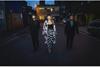 クルアンビン、クール&ザ・ギャングのカヴァー「Summer Madness」公開