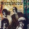 トラヴェリング・ウィルベリーズ 公式ドキュメンタリー『The True History Of The Traveling Wilburys』公開