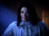 マイケル・ジャクソン、96年のミュージカル・ファンタジー『Ghosts』をフル公開