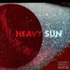 ダニエル・ラノワの最新シングル「Under The Heavy Sun」が無料ダウンロード可